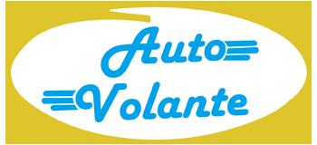 Auto Volante Logo